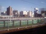 oyama_station.JPG